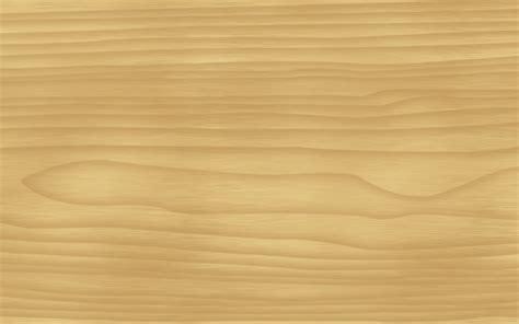 wood pattern gimp wood texture by ktostam25 on deviantart
