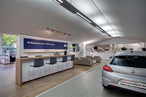 Shopping Center Floor Plan by Car Showroom 187 Retail Design Blog