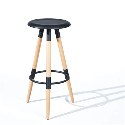 bar stool price coorg round bar stool all bar stools price comparison