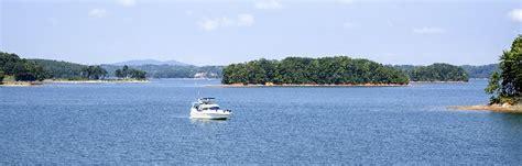 bass boat rental lake lanier lake lanier catfish fishing ultimate fishing site