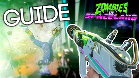 dischord zombies in spaceland zombies in spaceland quick guide quot dischord quot wonder