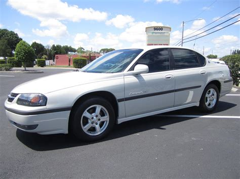 2003 chevrolet impala ls sold 2003 chevrolet impala ls meticulous motors inc