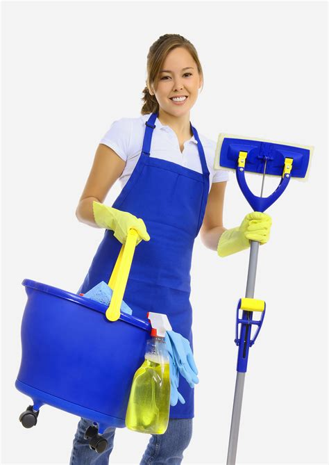 Home cleaning services in Gurgaon  Shinexperts