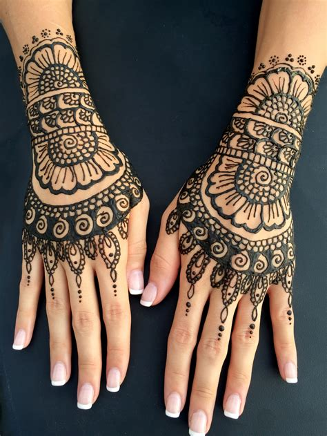 cost of henna tattoos j u henna