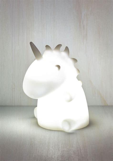 it s all for unicorn light it s all for unicorn light mod retro vintage decor