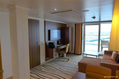 deluxe suite aida aidaprima 183 kabine 10193 premiumsuite aida und mein