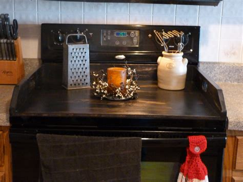 kitchen cover board primitive kitchen noodle board dough board country kitchen