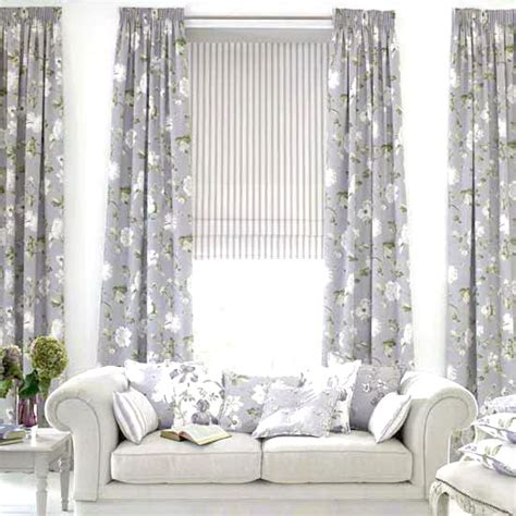 valances for living room ideas modern house