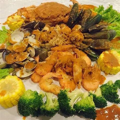 Meja Makan Paling Murah meja makan murah shah alam meja