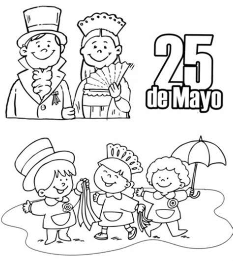 25 de mayo vendedores 25 de mayo para pintar vendedores ambulantes damas y