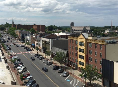 downtown barber auburn ny the heart of auburn about 20 downtown sites part of new