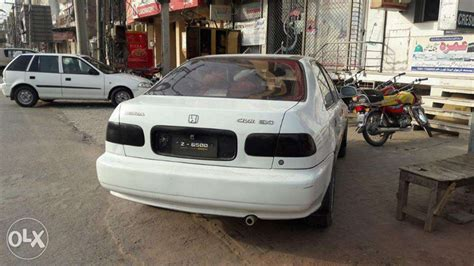 how do i learn about cars 1995 honda prelude engine control honda civic 1995 for sale in sahiwal pakistan 15456