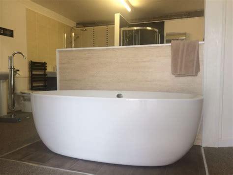 mdb property renovations  ta aquapura kitchens  bathrooms exeter bathroom fitter