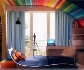 Childrens Unisex Bedroom Designs Modern Kid S Bedroom Design Ideas