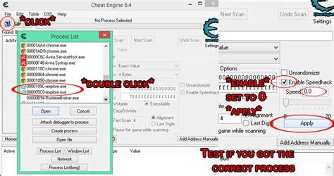 tutorial hack website php how to hack flash games 171 web games wonderhowto