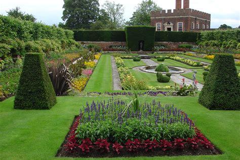 imagenes jardin ingles dise 241 o de jardines empresas especializadas en alicante