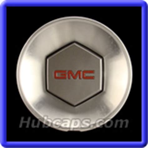 2004 gmc envoy hubcaps gmc envoy hub caps center caps wheel caps hubcaps