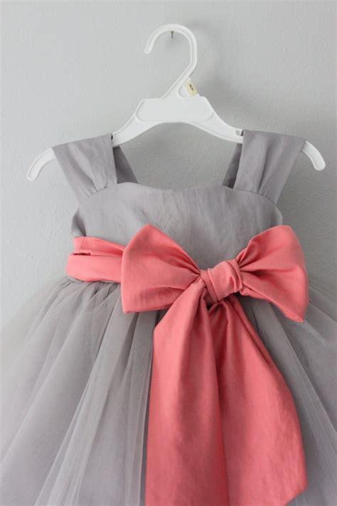 Handmade Flower Dresses - the sun flower dress handmade flower dress fd0fl