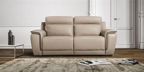 franco divani divano reclinabile faenza by franco ferri italia by max divani