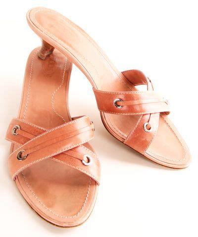 Sepatu Sneakers Toods Grims Black Toods Footwear Sepatu Pria shop designer clothing bags accessories up to 90