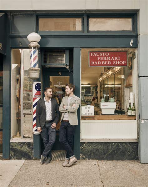 barber downtown cincinnati ferrari barber coffee co in cincinnati will take you