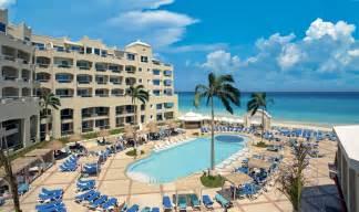 gran caribe real resort amp spa modern vacations