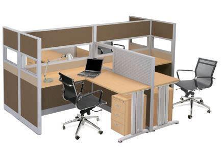 Savello Kursi Kantor Megan Hca indachi configuration 2 lr indachi