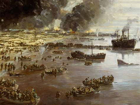 crete the battle and 1000 ideas about battle of crete on royal navy world war ii and world war