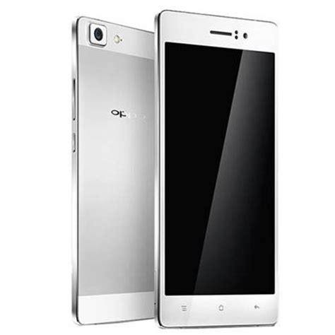 oppo mobile prices oppo r5 mobile price specification features oppo