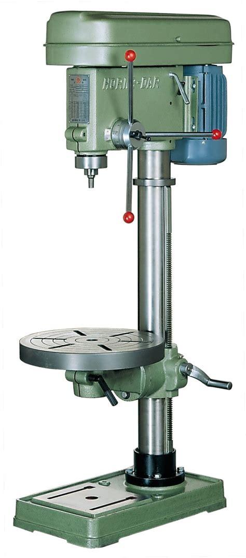 bench drill machine drilling machine manual hd 25 for yi chang machinery co ltd