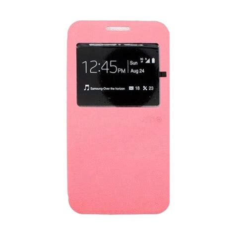 Ume Flip Cover Oppo Neo 7 Merah jual ume leather flip cover casing for oppo neo 9 a37