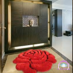 black living room carpet living room rug modern style home design ideas