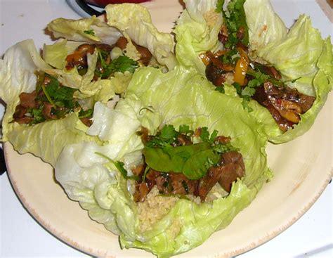 Kole Shiitake Spicy by Beef Shiitake And Snow Pea Stir Fry The Furious Epicurious