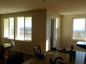 l shades reno nv shades shutters and curtains draperies before and after