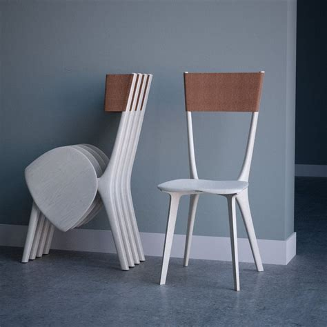 Folding Armchair Design Ideas Best 25 Folding Chairs Ideas On Pinterest