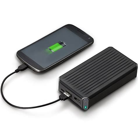 charging portable charger batteries chargers cables electronics gadgets