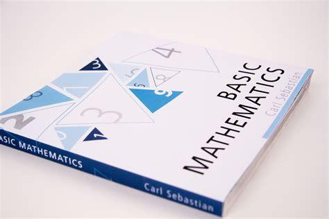 math book pictures math textbook