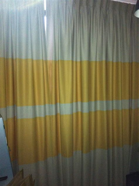 www curtain dimout curtains curtainstory