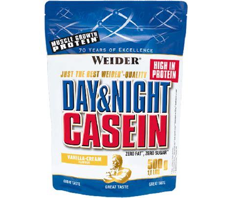 omega 3 creatine stack gold whey casein creatine omega 3
