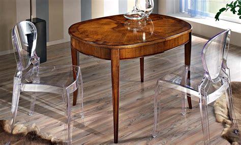 fabbrica tavoli e sedie fabbrica tavoli e tavolini
