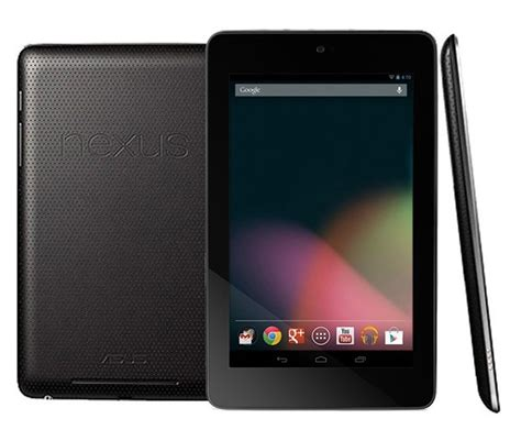 asus nexus 7 android 8 11 best tablets 200 dollars 7 8 inch tablets