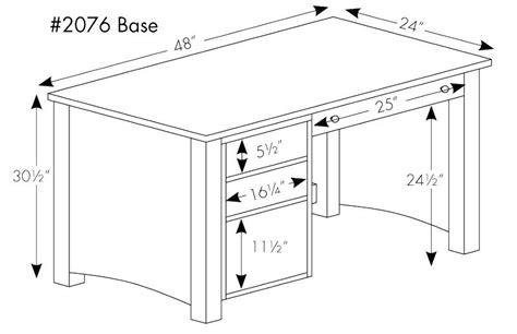 size for desk average desk size rvc designs average desk size steval