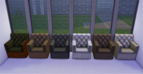 sims 3 sectional mod the sims sectional living
