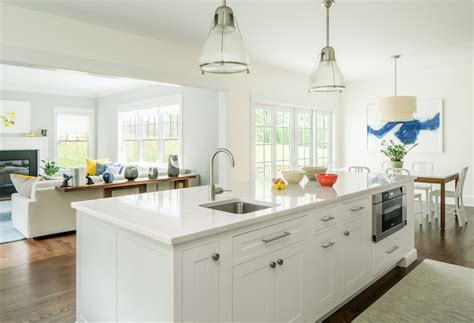 redesign   contemporary house  westchester ny