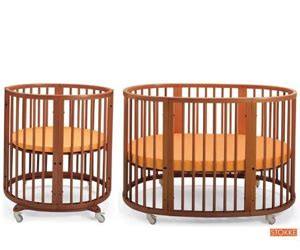 What Crib Mattress Should I Buy Baby Cribs When Should You Buy A Crib Must Read