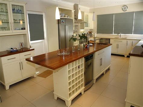 benefits of stand alone kitchen cabinet my kitchen