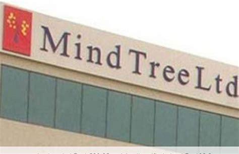 pattern programs for mindtree ing vysya selects mindtree as a strategic digital partner