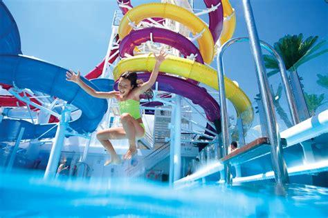 norwegian cruise kids cruise ship for kids fitbudha