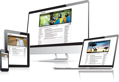 themes wordpress responsive slider responsive joomla slider hot image slider pro hotthemes