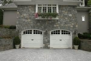 Home Design Courses Uk Interior Stone Veneer Neo Wall Costco Idolza